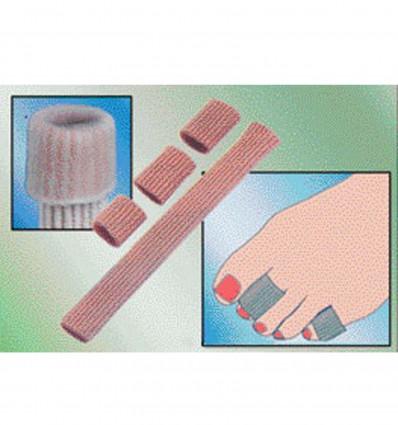 Bandage Tubulaire Gel 15Cm Decouper