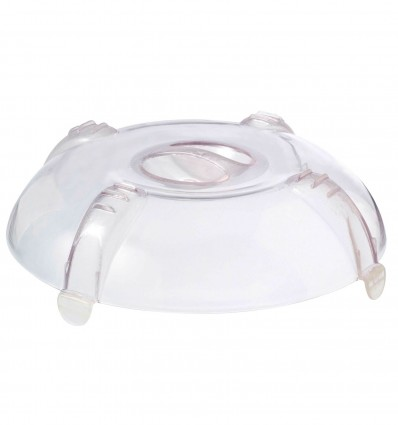 Cloche Protection Maintien Temp