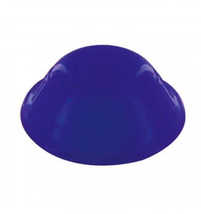 Ouvre Bouteille Dycem Anti Derapant Bleu