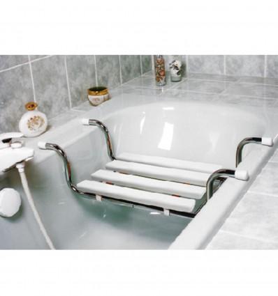 Siège de baignoire