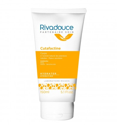 Cutafactine Rivadouce 150Ml