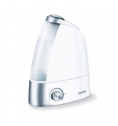 Humidificateur Air Ultrasons Lb 44