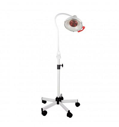 Lampe infrarouge THERA