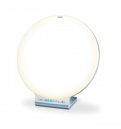 Lampe Luminotherapie Tl 100