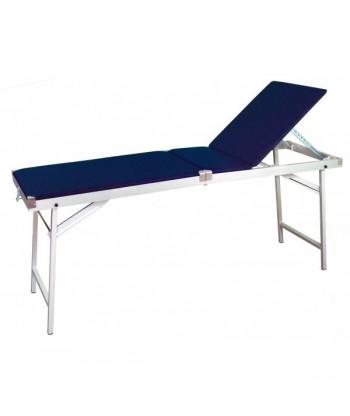 Table d'Examen Pliable 1168