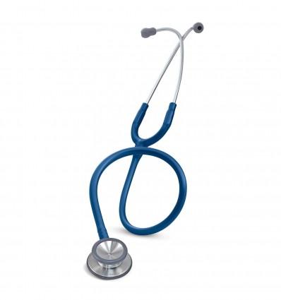 Stethoscope Classic Ii Se Framboise[De]