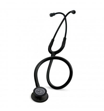 Stethoscope Classic Iii Bleu Caraibes
