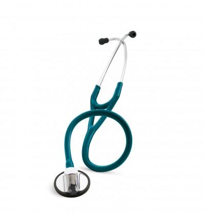 Stethoscope Master Cardio Bleu Caraibes