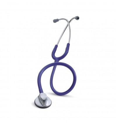 Stethoscope Master Classic Ii Bleu Caraibes