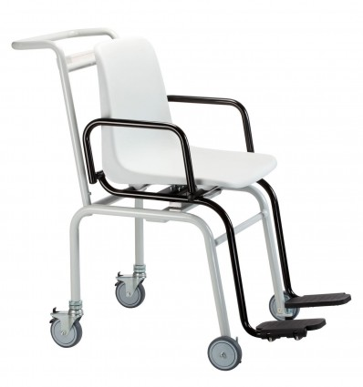 Fauteuil Pesee 956 Cl Iii 200Kg/100G