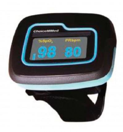 Oxymetre Pouls Montre Md300W512