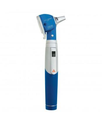 Otoscope mini3000® FO