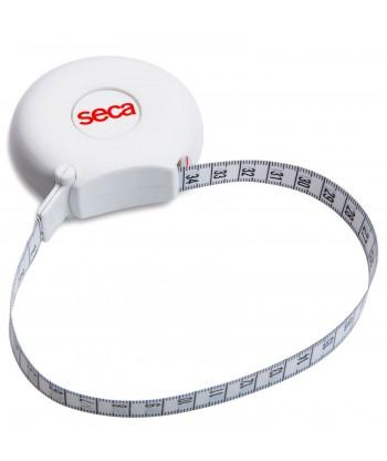 Ruban de mesure périmétrique SECA 201