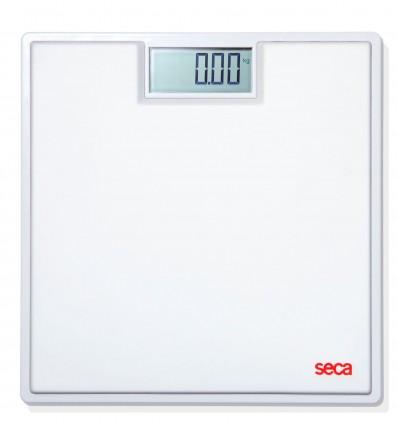 SECA CLARA 803