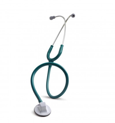 Stethoscope Select Infirmiere Peche [Ar]