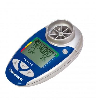 Spirometre Electronique Copd6