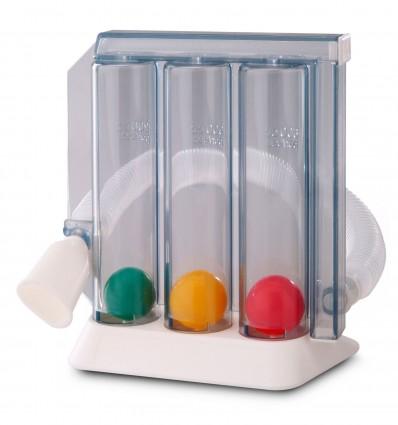 Spirometre Incitatif Pulmo-Gain