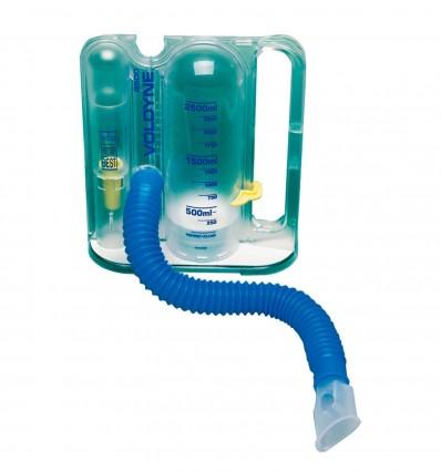 Spirometre Volumetrique Voldyne 2500 Adu