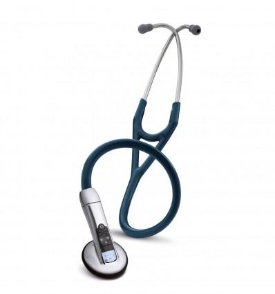 Stethoscope Electronique 3200 Marine