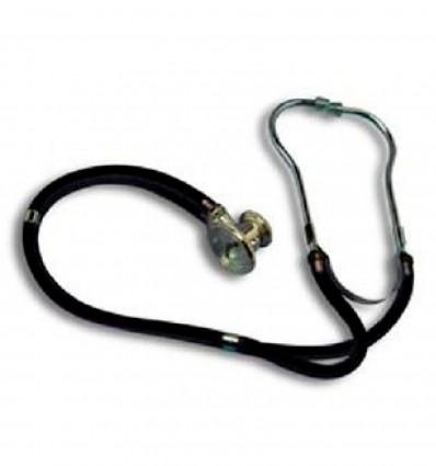 Stethoscope Type Rappaport Noir