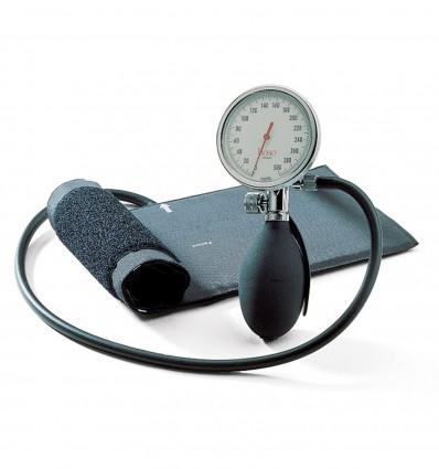 Tensiometre Solid 3 Brassard Noir