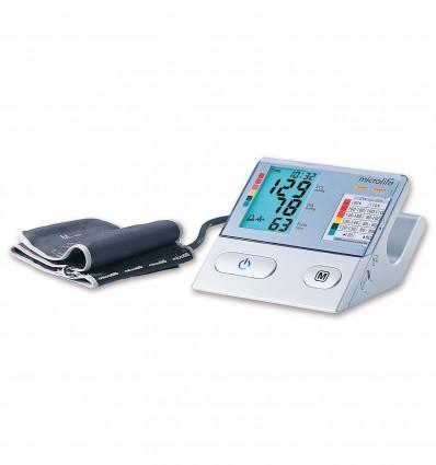 Tensiometre Electro Bras Bpa100 Plus