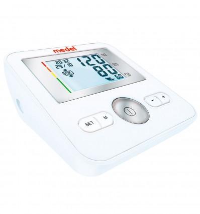 Tensiometre Control Bras Medel