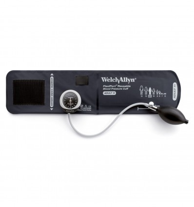 Tensiometre Durashock Ds45 Complet