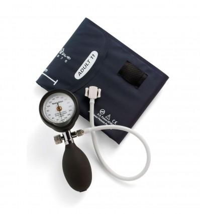 Tensiometre Durashock Ds54 Complet