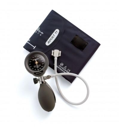 Tensiometre Durashock Ds56 Adu Complet