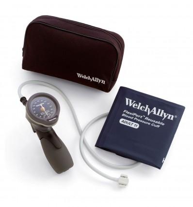 Tensiometre Durashock Ds66 Adu Complet