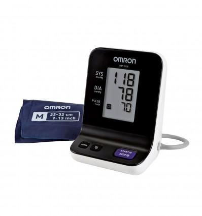 Tensiometre Omron Pro Hbp 1100