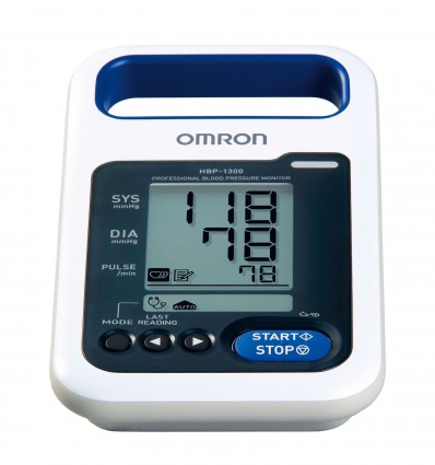 PIED ROULETTE OMROM 907 HBP 1300