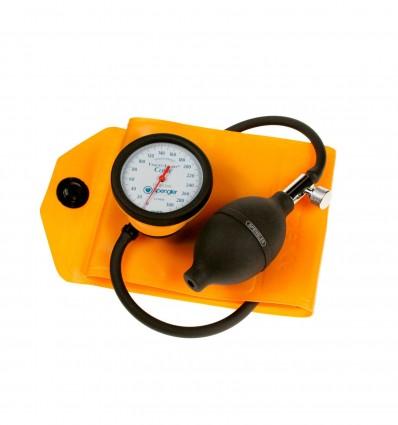 Tensiometre Vl Clinic Adu