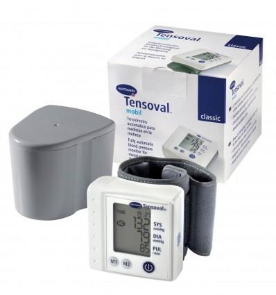 Tensiometre Tensoval Mobil Classic
