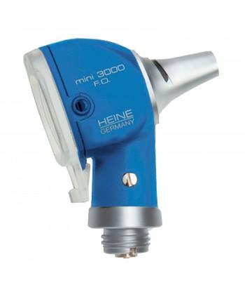 Tête otoscope mini3000® - 2,5 V