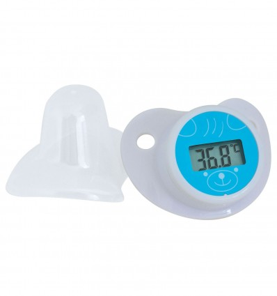 Thermometre Tetine