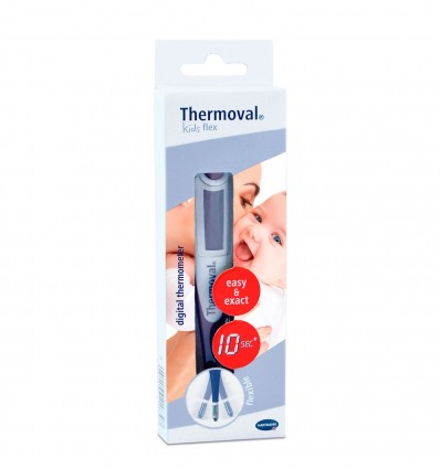Etui Protecteur Universel Thermoval