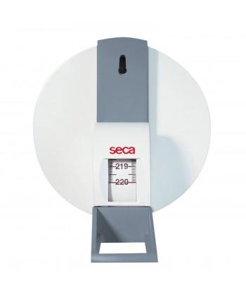 Toise à ruban SECA 206