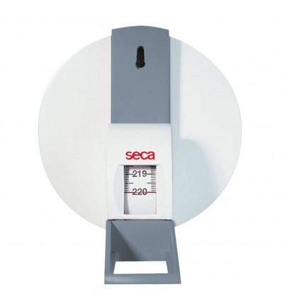 Microtoise Seca 206 Adu 220Cm