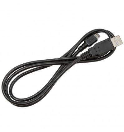 Cable Usb Bloc Alimentation Beta 400