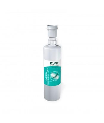 Alcool isopropylique à 70°