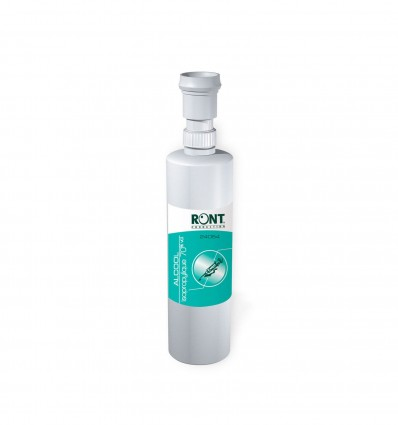Distributeur Alcool 500 Ml