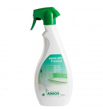 Anios Sps Premium 750Ml