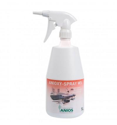 Anioxy Spray Ws 1L