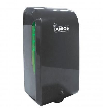 Distributeur Anios Cpa Gris 1L