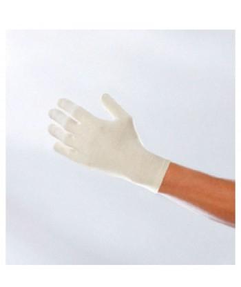 Gant dermatologique chirurgical TG®