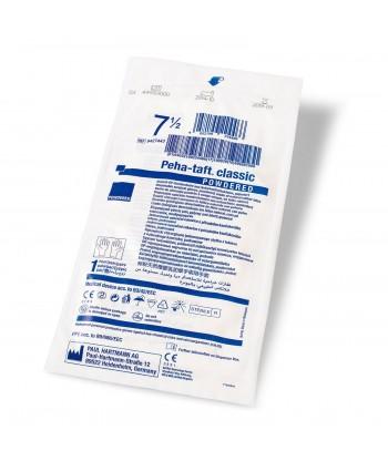 Gant poudré PEHA-TAFT® CLASSIC Stérile