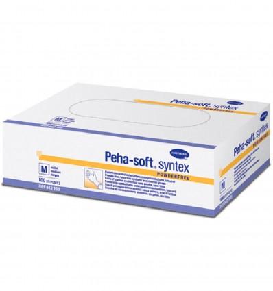 Gant Peha Soft Syntex T5/6 Non Poudre