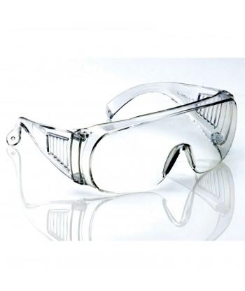 Sur-lunettes ARMAMAX